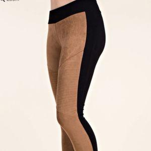 06cbd5438a25c Vocal Leggings for Women | Poshmark